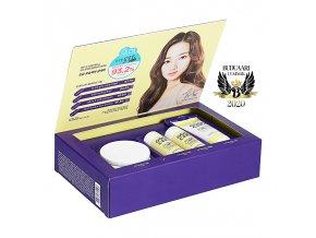 Holika Holika Good Cera Super Ceramide Cream Gift Set