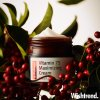 Vitamin 75 Maximizing Cream 2