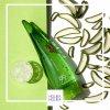 aloe 99 soothing gel 250ml (1)