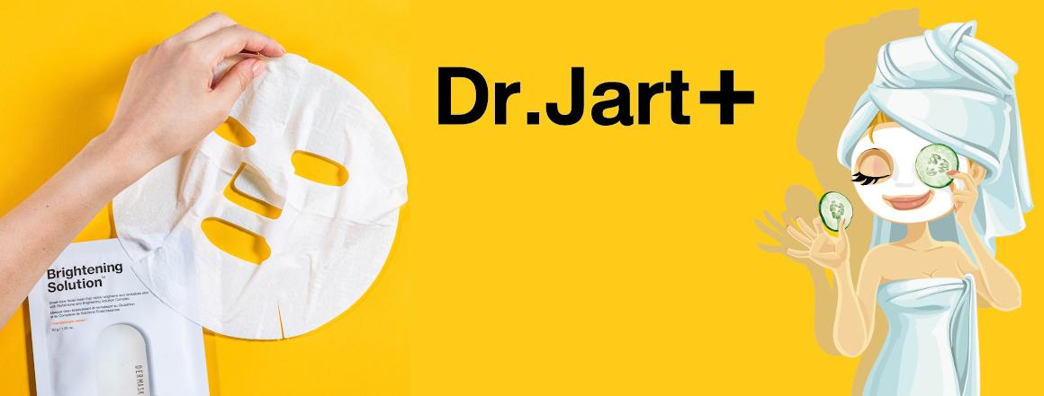 https://www.kocosbeauty.cz/dr-jart/