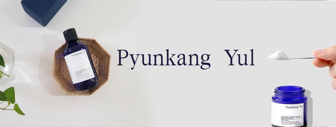 https://www.kocosbeauty.cz/pyunkang-yul/