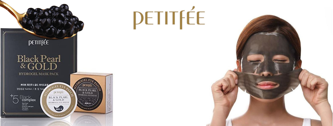 pettifee