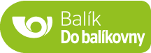 Logo_barevne_Balik_Do_balikovny