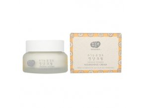 Whamisa Organic Flowers Nourishing Cream 8809403814977 1 1