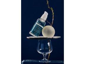 155 6 dear klairs zklidnujici denni a nocni serum s hydratacnim ucinkem 80 ml