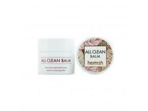 heimish all clean balm (2)