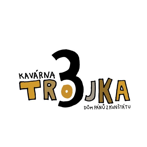 Kavárna Trojka