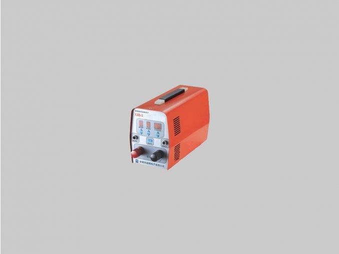 Ultrazvuková svářečka navařovací pro oprav forem vrstvením YJBX-3