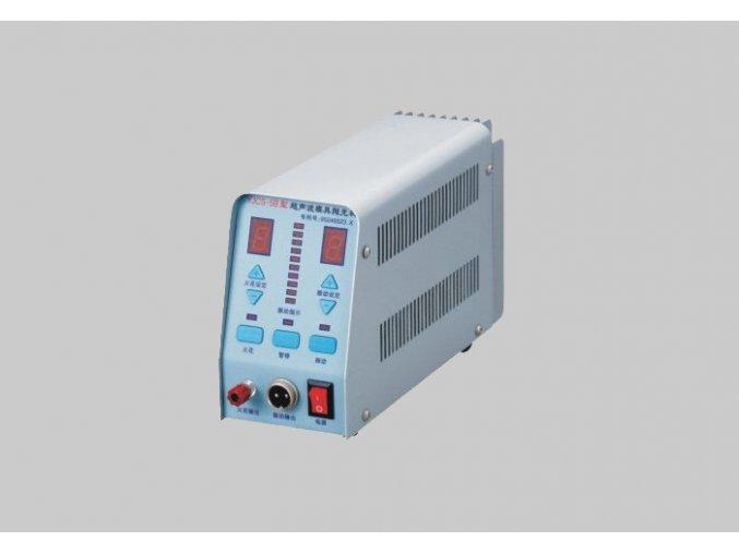 Ultrazvuková leštička YJCB-5