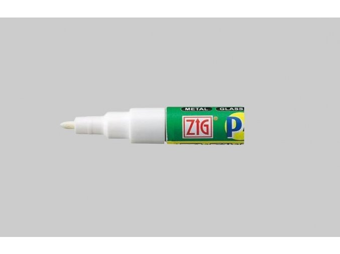 174(1) permanentni popisovac painty fx ppf 20