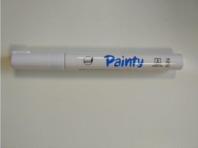 Permanentní popisovač PAINTY FMP-30/k