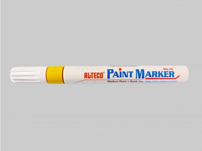 alteco paint marker