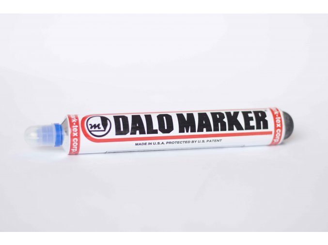 DALO MARKER mark-tex
