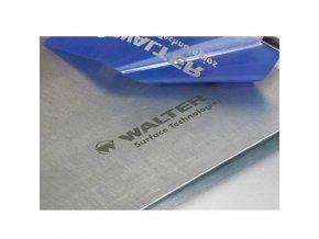 metal etching stencil 500x500