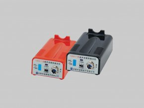Ultrazvuková leštička YJC-7