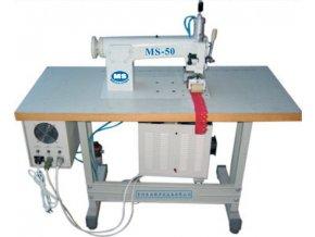 Ultrazvukový šicí stroj MS-50