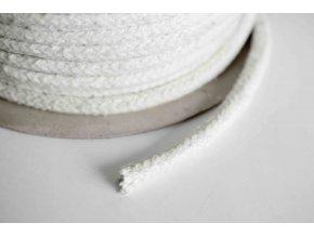 Keramické izolační těsnění 4 mm