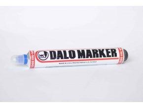 DALO MARKER mark-tex
