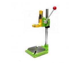 drill stand bg 61172