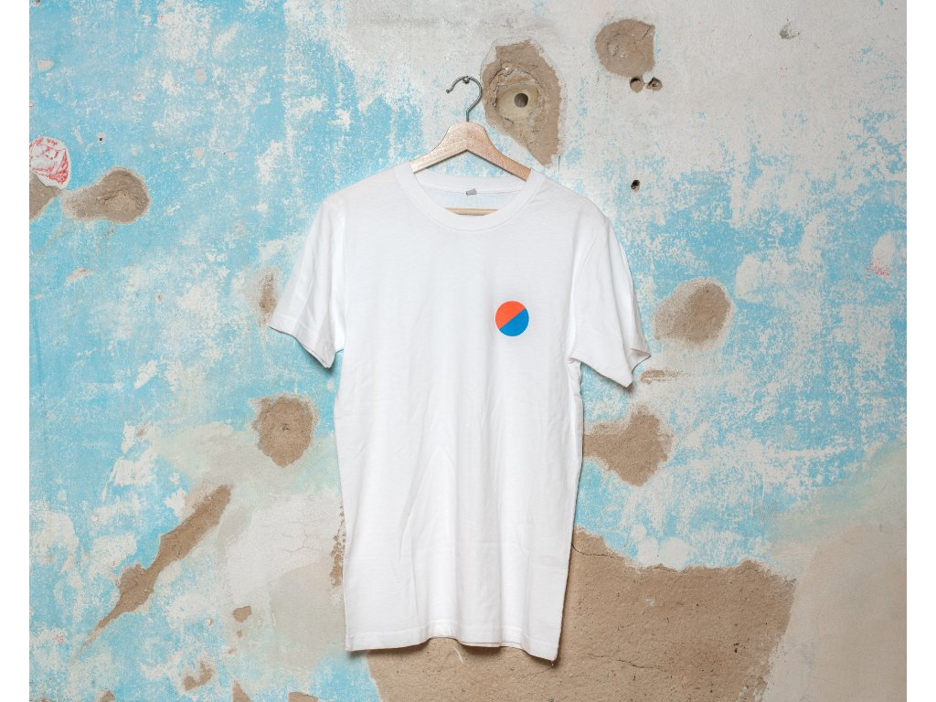 Tričko Dva kohouti