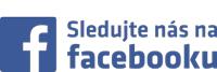 Sledovat na facebooku