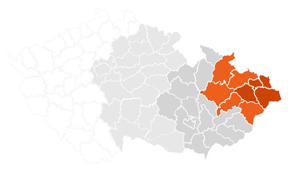 Mapa-rozvozu-Kohutovy-Paliva
