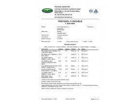 Nejoblíbenější kvalitní dřevěné pelety kvality A1 6mm za jarní ceny