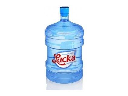 NARTES 500ml blacklesk