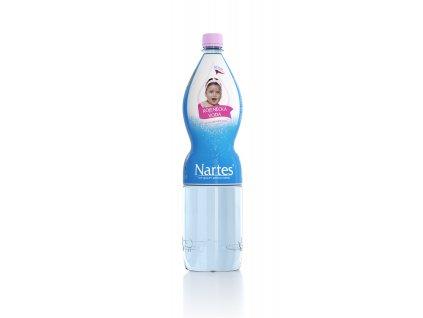 NARTES kojenecka voda 1,5