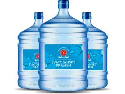 nartes 1l