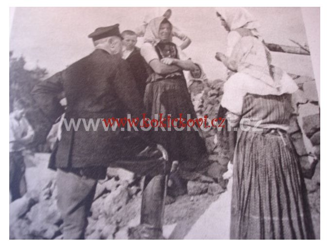 T.G. MASARYK – ŽIVOTNÍ DÍLO PREZIDENTA OSVOBODITELE HERBEN
