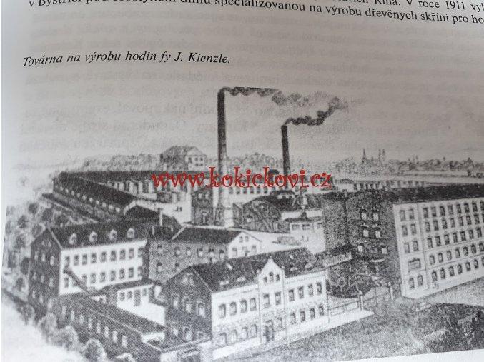 DĚJINY TECHNIKY V ČESKÝCH ZEMÍCH 1918-1945 svazek 6