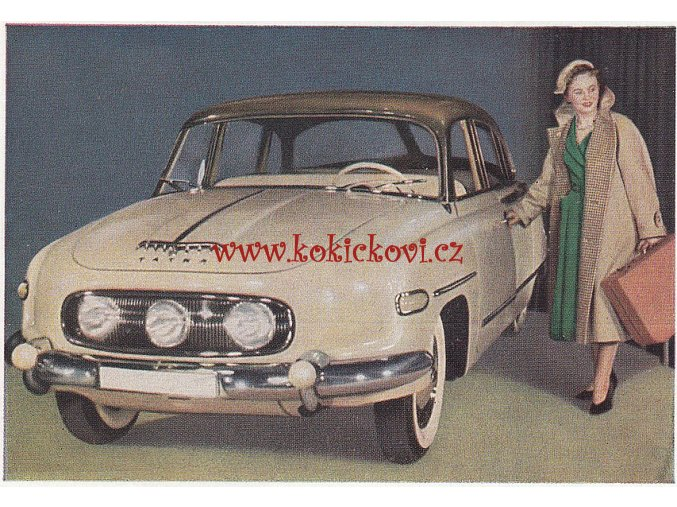 PROPAGAČNÍ PROSPEKT MOTOKOV - 28 STR. A5 - ŠKODA JAWA ZETOR FAVORIT BARUM - 1957