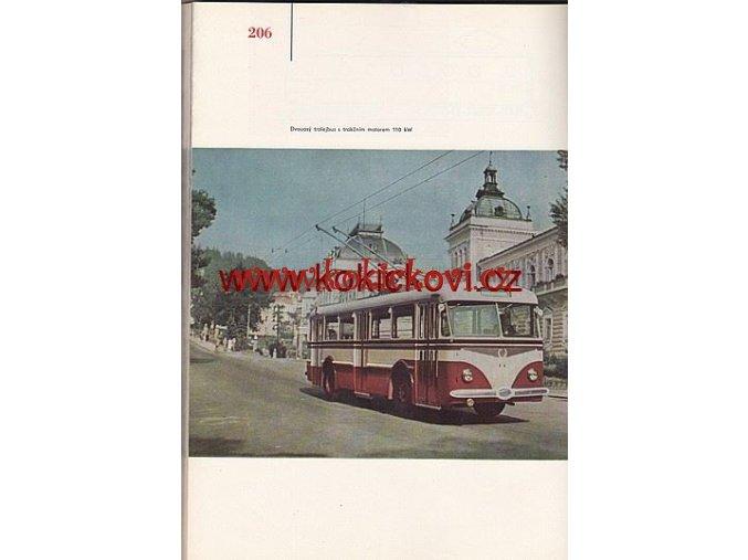 1859-1959: 100 let ve službách technického pokroku Závody V.I. Lenina Plzeň - Škoda