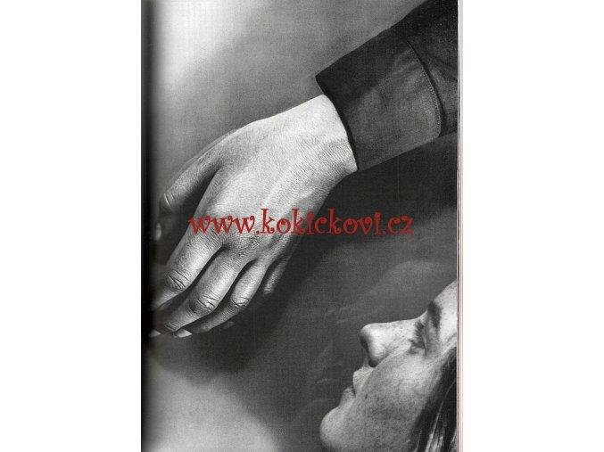 FOTOGRAFIE VIDÍ POVRCH/ Sutnar-Funke - REPRINT TORST 2003