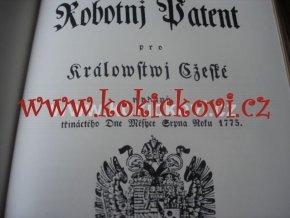 Selské bouře na Hradecku 1628 a 1775