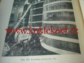 KONSERVACE POTRAVIN - NAPŘ. ZELENINA MASO UZENÍ KOUŘEM SNTL 1954