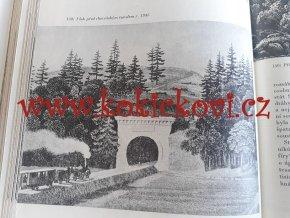 DĚJINY TECHNIKY V ČESKÝCH ZEMÍCH 1800-1918 SV.3