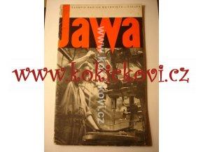 JAWA . 9 193 54d3186309e5c