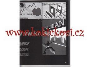 Krásná jizba, výstavní činnost 1929-1936