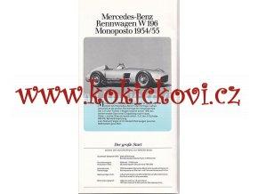 HISTORICKÁ VOZIDLA V MUZEUM MNICHOV 1976