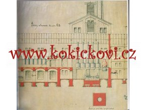 ČKD 1871-1971 ZNAČKA KOVANÁ GENERACEMI