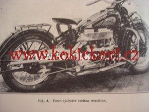 The Automobile Engineer Volume XXVI 1936 INDIAN