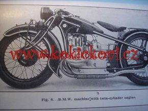 The Automobile Engineer 1929 ASTON MARTIN LANCIA TATRA BUGATTI