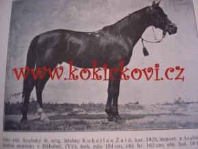 FRANTIŠEK BÍLEK: OBECNÁ ZOOTECHNIKA, PRAHA 1933, 2. DÍL, 330 stran