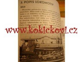 ATLAS LOKOMOTIV 1900-1918 BEK