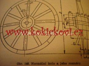 ŘEMESLO KOLÁŘ JOSEF KOCURA 1956 MJ. AUTO KAROSÁŘSTVÍ
