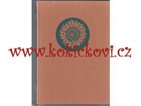 Olejniny Andrej Fábry SVPL 1957 356 strán náklad 2.700 výtlačkov