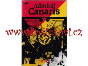 Admirál Canaris