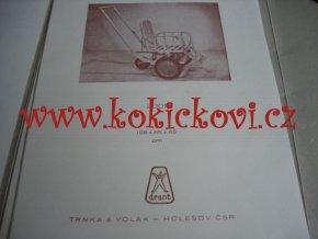 REKLAMNÍ KATALOGY - Antikvariát Kokíčkovi.cz 96bead0c3e